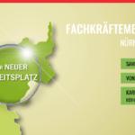 2. FACHKRÄFTEMESSE IM NÜRNBERGER LAND 2019